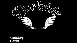 Darkside || Gacha Life || GLMV