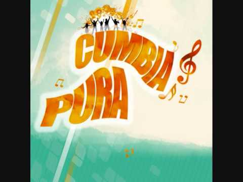 CUMBIA ACTUAL - ENGANCHADO CUMBIA VILLERA 2014 - 2015