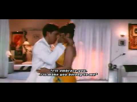Rambha Hottest  Song thumbnail