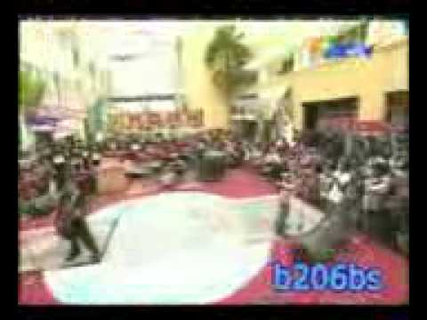 Bokep Smu 5 Sby video