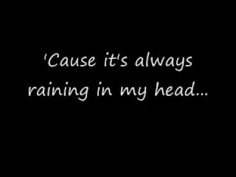 Staind-Epiphany [Lyrics]