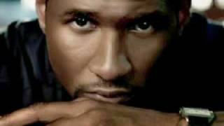 Usher - Papers OFFICIAL W LYRICS