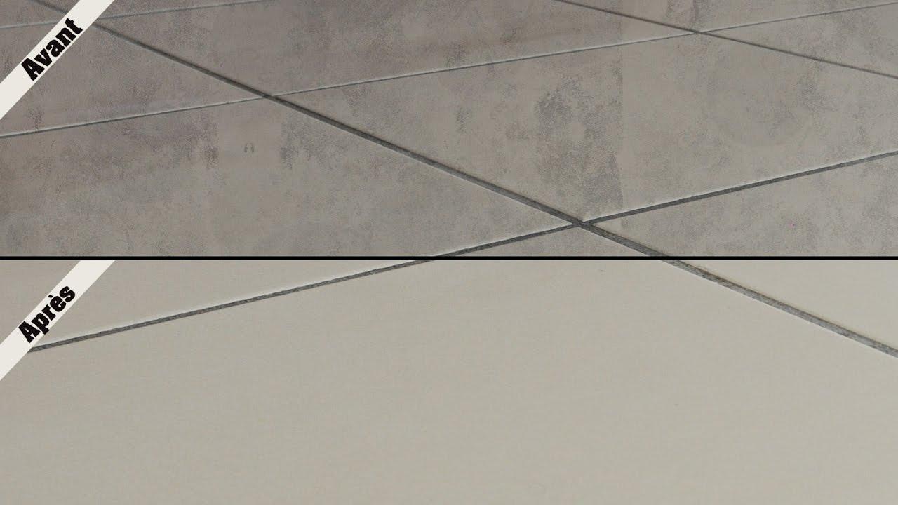 nettoyer sol pvc encrass beautiful astuces top secrtes pour nettoyer avec du vinaigre blanc. Black Bedroom Furniture Sets. Home Design Ideas