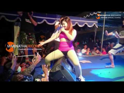 Marinatha - Novi Ananda Dangdut Koplo HOT Lungset
