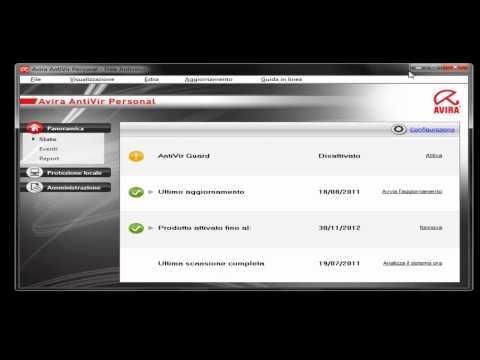 Windows 7 contraffatto come risolvere il problema dell' aggiornamento