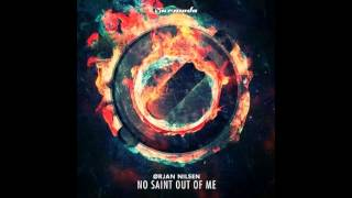 In the Air (feat. Adam Young) - Orjan Nilsen with lyrics