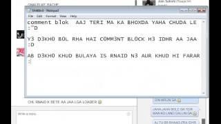 Mukesh Randi Ki Chudai Part # 16