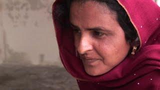 Village elders order rape of girl
