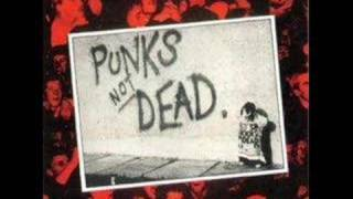 Watch Exploited Mucky Pup video