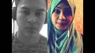 download lagu Tujhe Dekha To Ye Jana Sanam - Siti Nordiana gratis