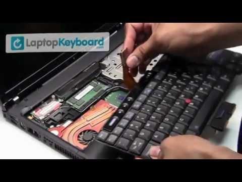 ban phim Keyboard IBM T40 T41 T42 T43 T40p T41p  T42p  T43p  R50 R51 R51E banphim.vn