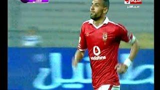 فيديو-:-هدف-التعادل-للأهلي-مع-المصري