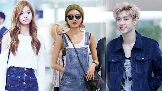 9 Popular Idols Who Were Born Into Extremely Rich Families