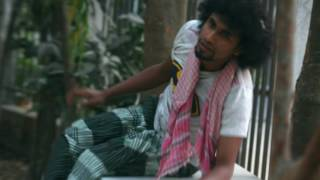 Bangla funny video 2017  II Tobla & bashi