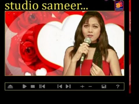 Best Of Mamta Soni Shayari |koi Ne Prem Ni Khabar Nathi Hoti | Hit Mamta Soni | Love Shayari video