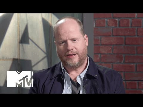 'Avengers: Age Of Ultron': Joss Whedon Almost Included Tom Hiddleston | MTV News