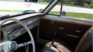 1963 Chevrolet Nova Used Cars Byrnes Mill MO