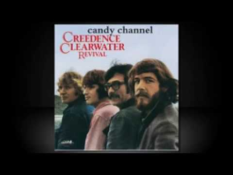 Creedence Clearwater Revival   35 Greatest Hits Full Album   Youtube video