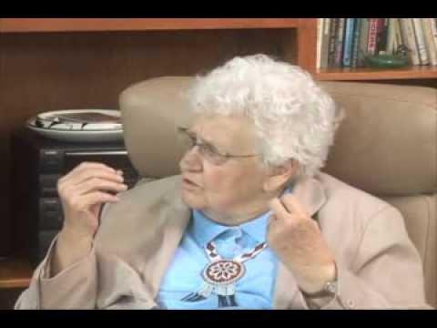 Living the History of Psychiatric-Mental Health Nursing through the Eyes of Grayce Sills