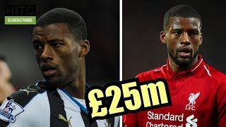 Most EXPENSIVE Championship SALES: Where Are They Now?