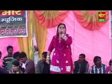 Mere Kahe Te Bhaya Karvale,rajbala New Haryanvi Video Ragni,kissa Dhruv Bhagat,rajbala New Ragni video