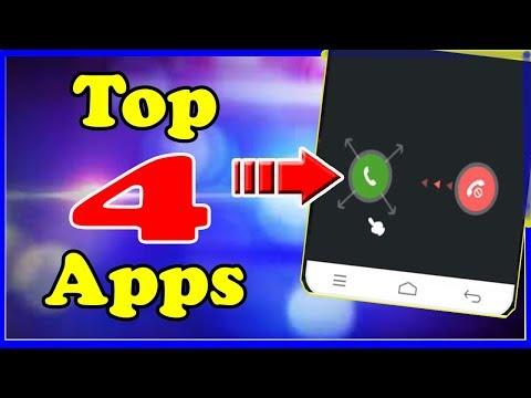 சிறந்த நான்கு ஆப்ஸ் | இப்படிலாமா ஆப்ஸ் இருக்கு | 4 best android apps in tamil captain gpm
