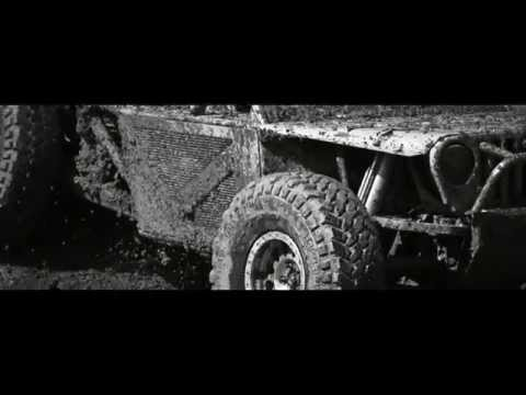 thumbnail of 2014 Ultra4 Racing American Rocksports Challenge