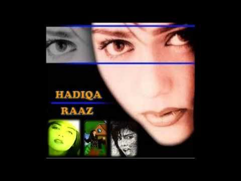 Tu Agar Mil Jata - Hadiqa Kiani video