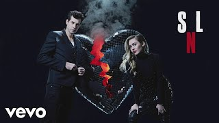 Mark Ronson Nothing Breaks Like A Heart Live At Snl Ft Miley Cyrus