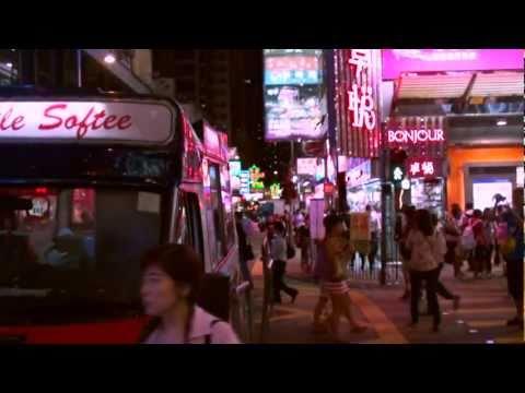 Kyau and Albert - Be There 4 U (original mix)