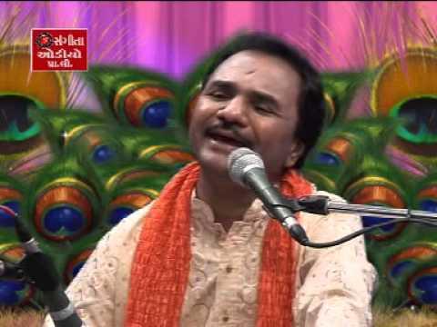 Hemant Chauhan Bhajan 2013 - Jo Anand Sant Fakir Kare - Das Santvani video