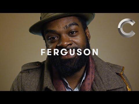 One Word: Ferguson - Episode 2