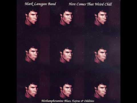 Mark Lanegan - Wish You Well