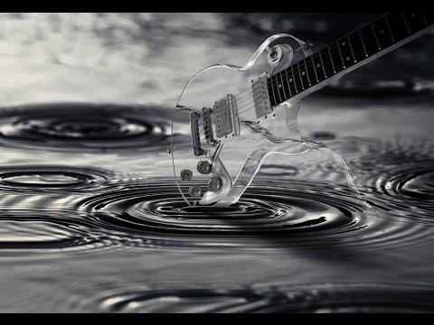Acoustic Guitar Instrumentals - Songza 2015