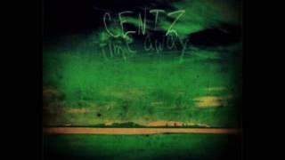 download lagu Centz - Time Away gratis