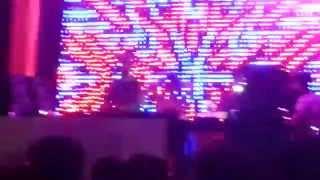 Download Boris brejcha @XXXperience Festival 2014 - Everybody Wants To Go To Heaven (HD) 3Gp Mp4