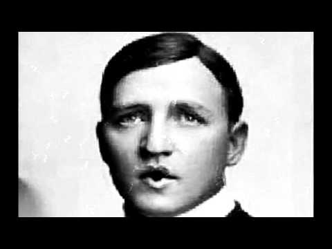 Learn and talk about max ehrmann american male poets american male