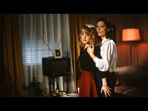 Forbidden Love: The Unashamed Stories Of Lesbian Lives - Clip video