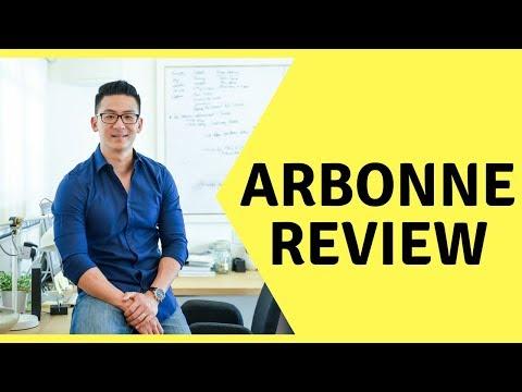Arbonne Review - Should You Market This Business?