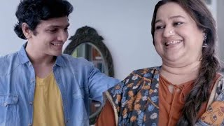 माँ First Friend Forever ft. Supriya Shukla | The Short Cuts