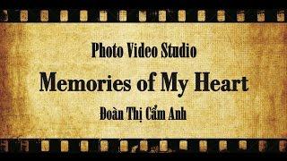 Memories of My Heart (Full Version)