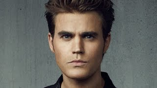 Download Lagu What The Cast Of The Vampire Diaries Never Wanted You To Hear Gratis STAFABAND