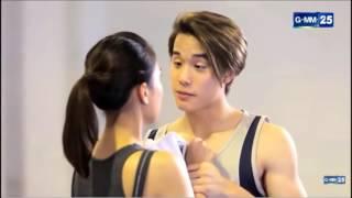 Mon Boleche Amar   Love Express   Dev New Music Video 2016