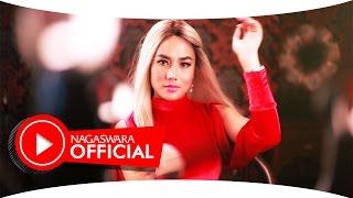 Ayu Maharany Cowok Ayam Kampung Official Music Video NAGASWARA music