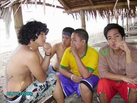 Metro Manila Barkada Scandal 1 video