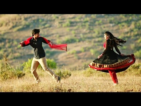 Preminchaane video song (new telugu melody song)
