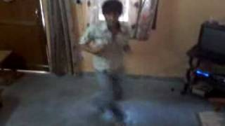 download lagu Sach Kehna Tj gratis