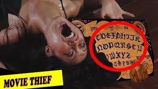 [TỔNG HỢP] TOP Phim Kinh Dị Hay Nhất Về Bàn Cầu Cơ Gọi Hồn- OUIJA Board Horror Movie