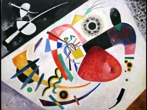 Anthony Braxton, Composition 45