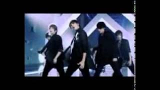 SM★SH - Lunatic [PV/MV preview]